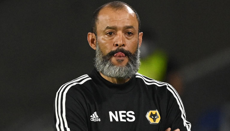 Wolves vs Brighton: Defences on top at Molineux