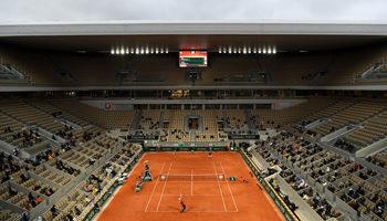 Swiatek vs Kenin prediction, French Open, tennis betting tips