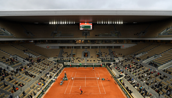 French Open predictions: Thursday treble from Roland Garros