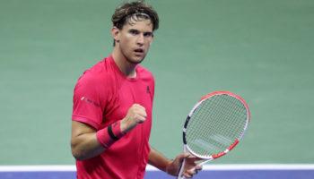 ATP Finals predictions, tennis