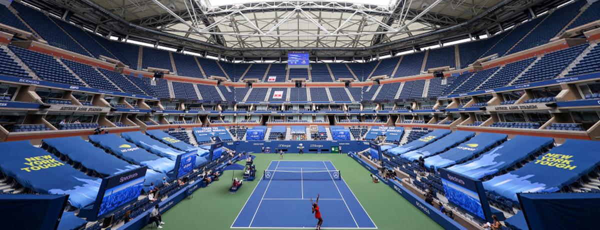 Carreno Busta vs Zverev prediction, tennis