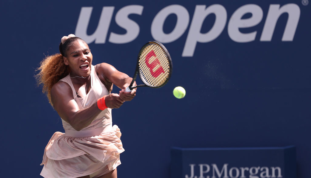 US Open predictions: Day 10 picks from Flushing Meadows