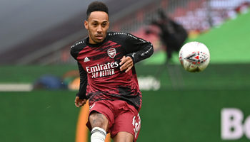 Brentford vs Arsenal: Gunners to pass tricky opening test