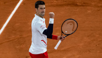 French Open predictions, tennis betting tips