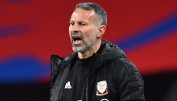 Republic of Ireland vs Wales: Dublin draw on the cards