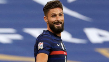 France vs Bulgaria: Les Bleus are looking strong
