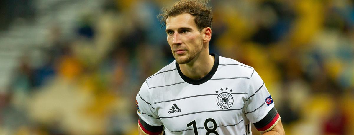 Germany vs Switzerland prediction, Nations League, football