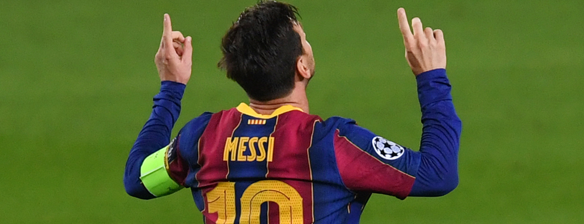 La Liga predictions, football