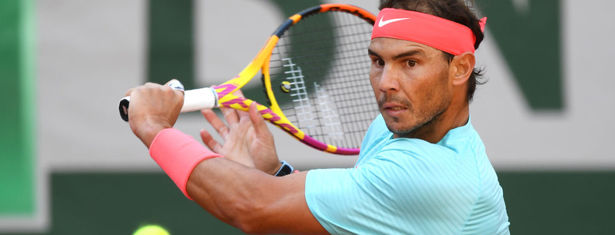 Djokovic vs Nadal: King of clay to extend Roland Garros reign