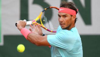 Djokovic vs Nadal prediction, French Open, tennis betting tips