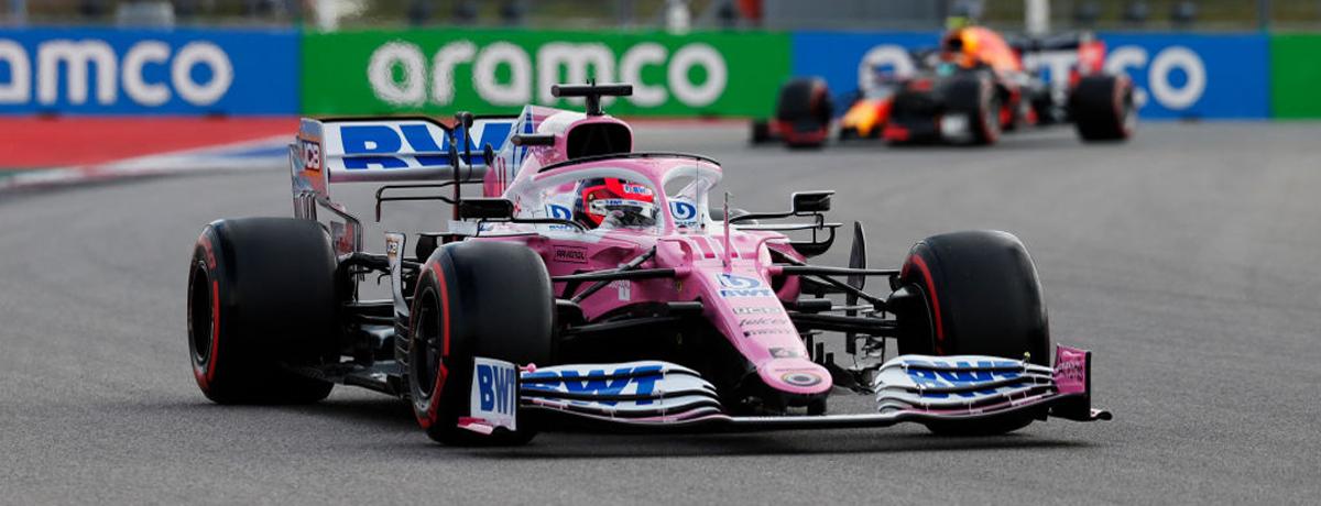 German Grand Prix predictions, Formula 1