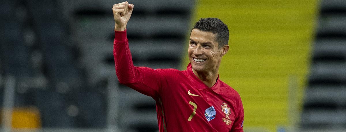 Spain vs Portugal prediction, Euro 2020, football