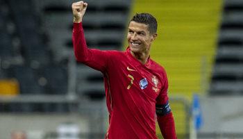 Spain vs Portugal: Euro powerhouses hard to split again