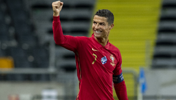 Portugal vs Spain: Hosts just look superior at present