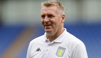 Barrow vs Aston Villa: Visitors have good EFL Cup record