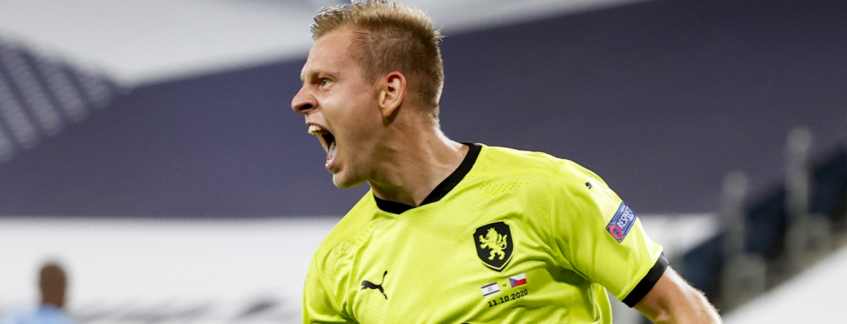 Scotland vs Czech Republic prediction, Euro 2020, football