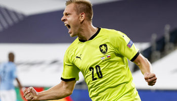 Scotland vs Czech Republic: Early exchanges may be cagey