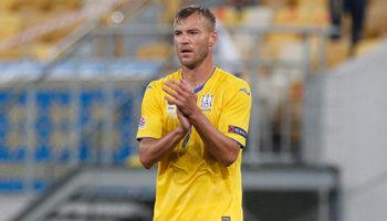 Ukraine vs Northern Ireland: Go for Dnipro draw