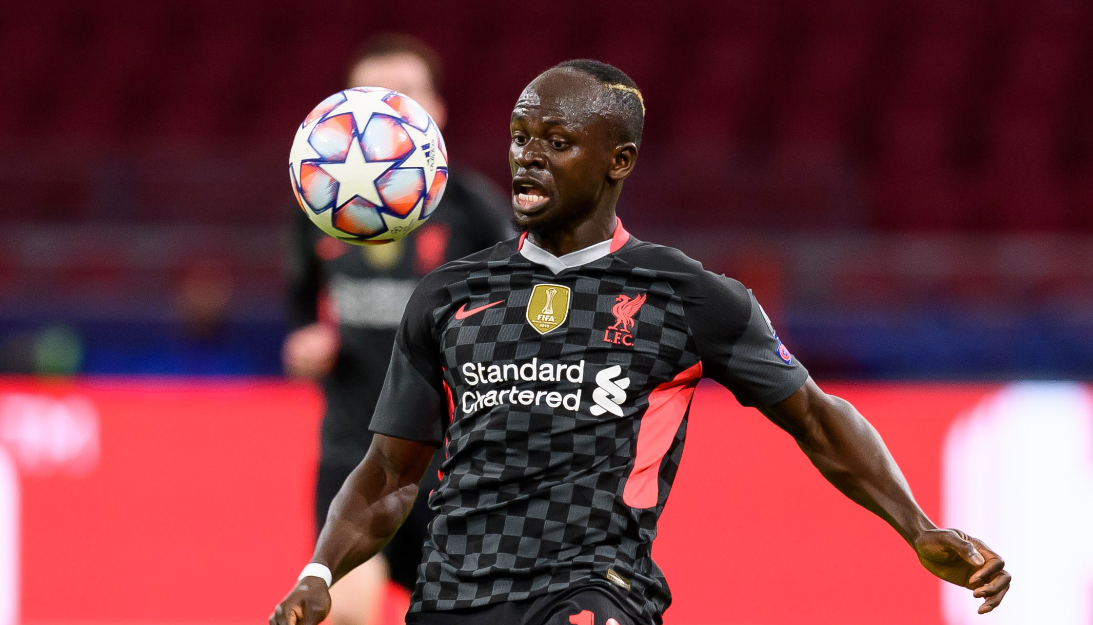 Liverpool vs Midtjylland: Reds to build on winning start