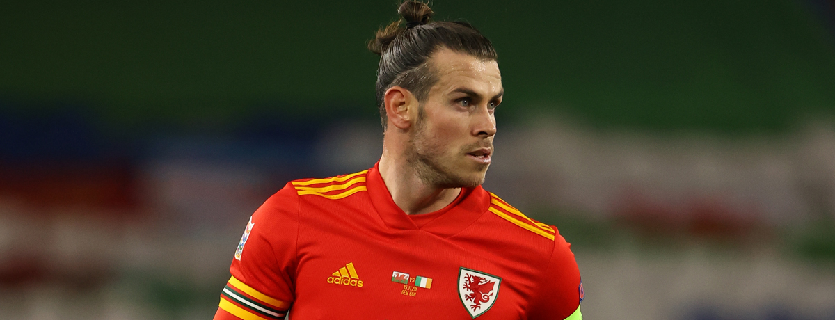 Wales vs Estonia prediction, World Cup, football