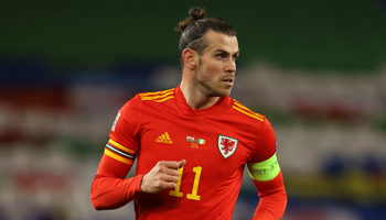 Wales vs Finland: Cagey contest on the cards in Cardiff