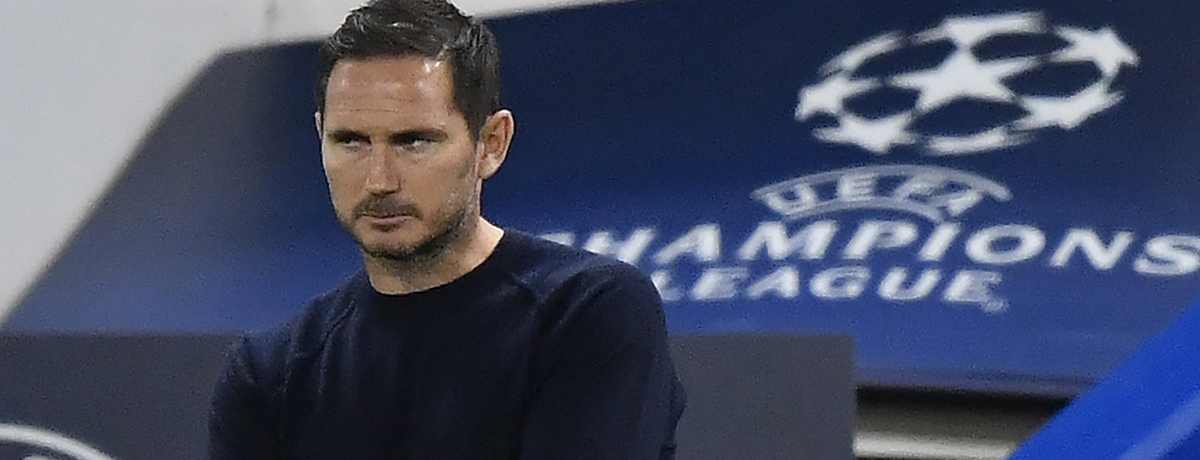 Chelsea transfer news, Premier League, football