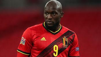 Belgium vs England: Red Devils can avenge Wembley loss