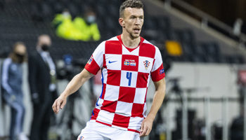 Croatia vs Portugal: Hosts have far more to play for in Split