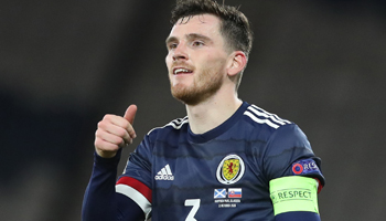Slovakia vs Scotland: Tight tussle on cards in Trnava