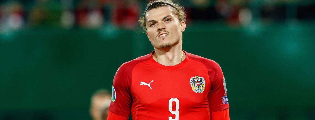 Austria vs North Macedonia prediction, Euro 2020, football