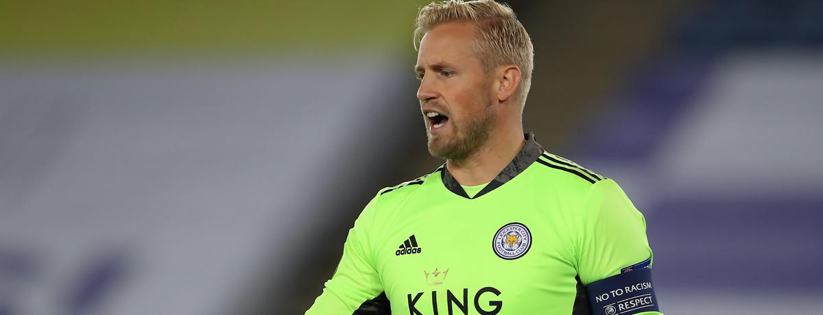 Leicester vs Wolves prediction, Premier League, football