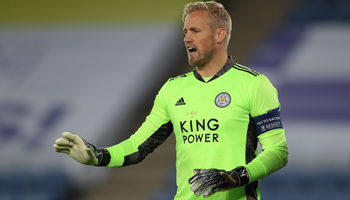 Wolves vs Leicester: Foxes to silence Wolves again
