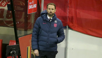 England vs Poland prediction, World Cup 2022, football