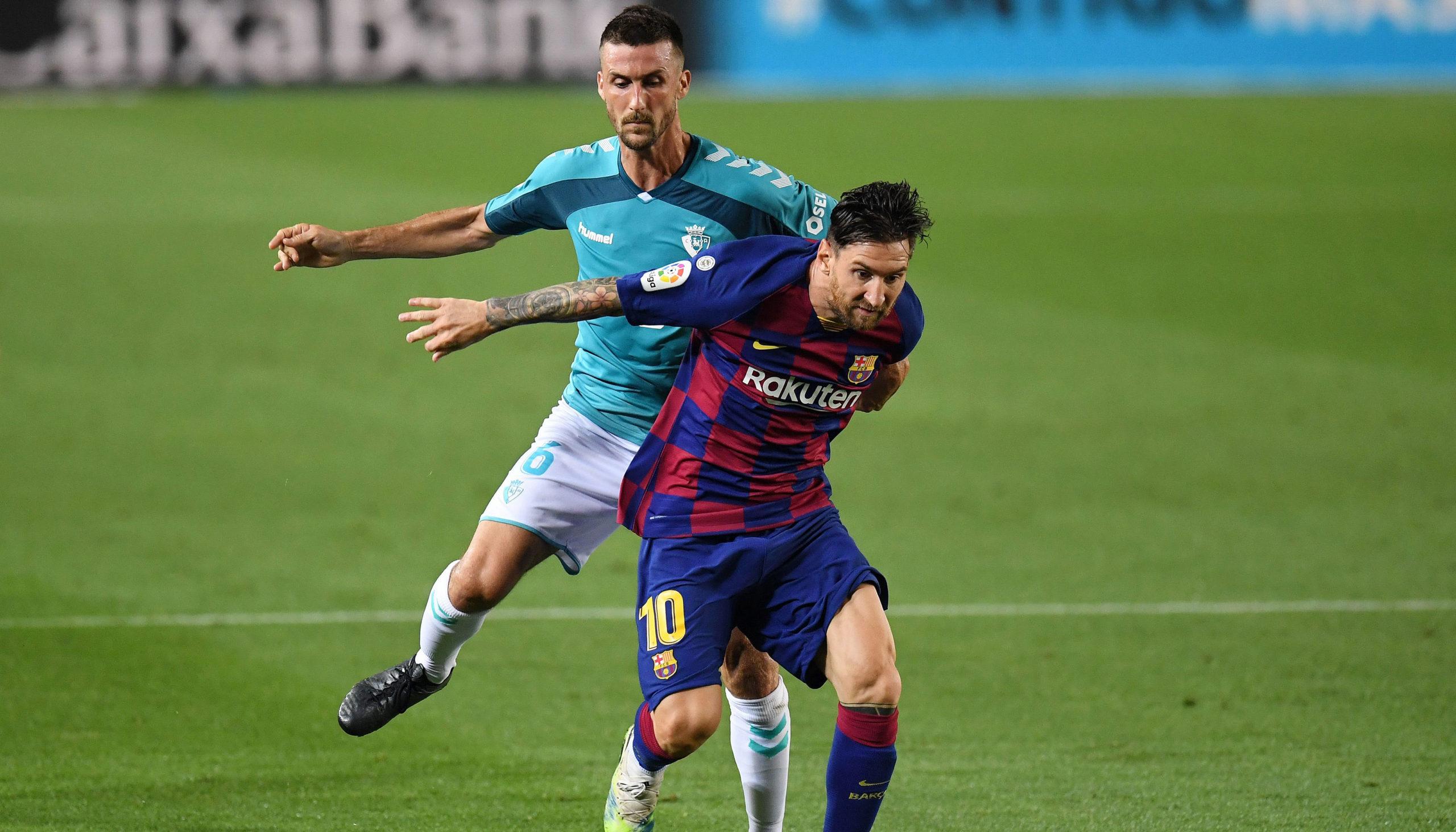 La Liga predictions: Sunday treble from Spain's top flight
