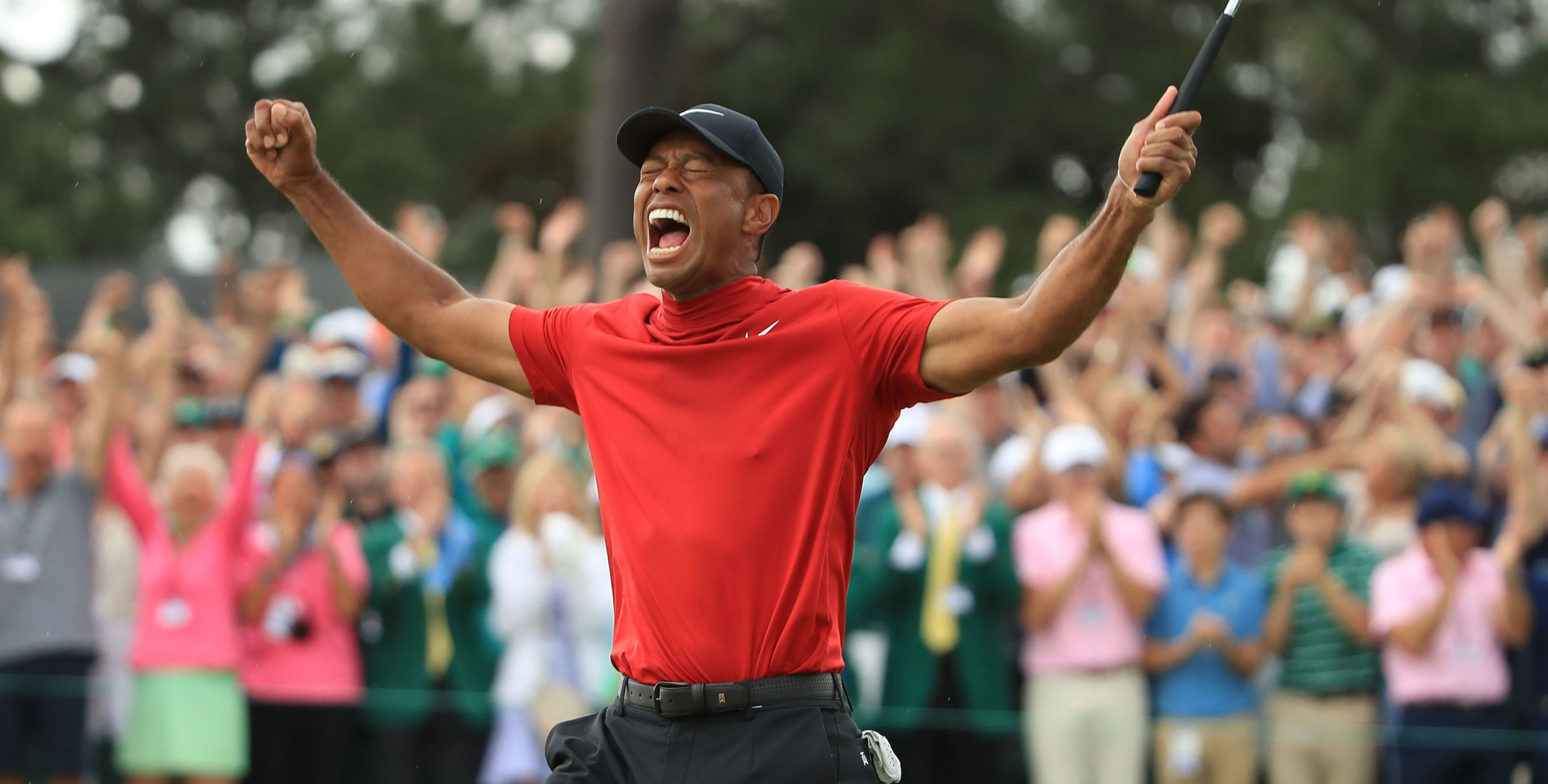 Us masters betting trends side merkle root bitcoins