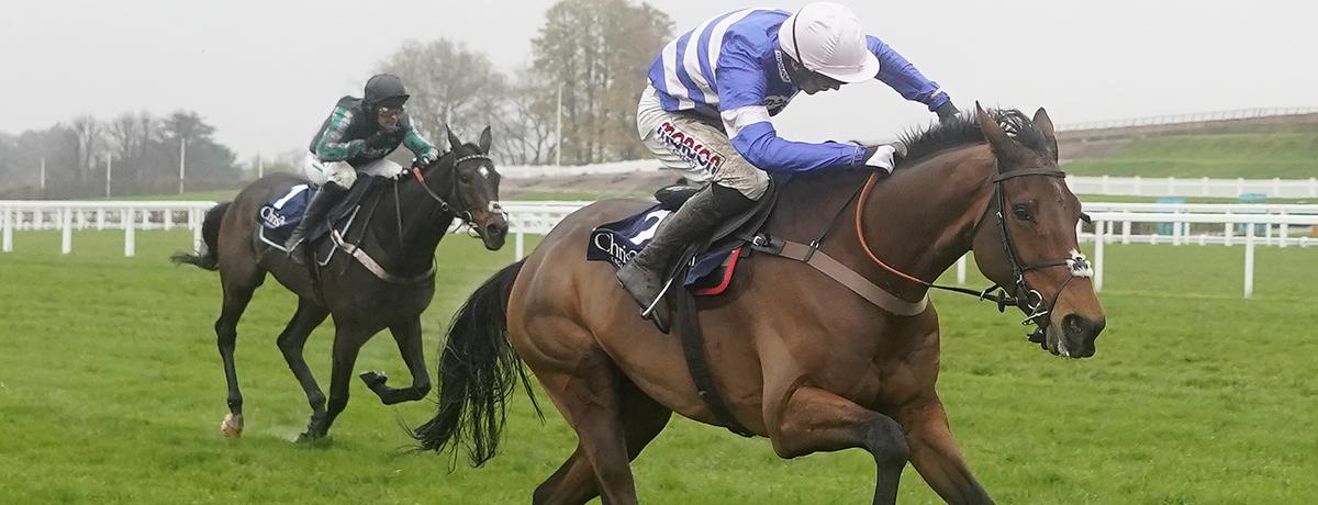 Boxing Day racing tips, horse racing