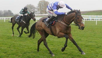 Boxing Day racing tips: ITV picks from Kempton and Wetherby