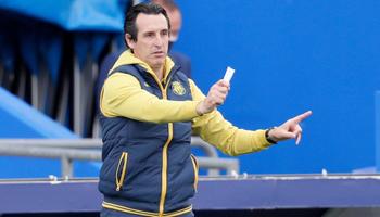 Dinamo Zagreb vs Villarreal: Cagey contest in Croatia