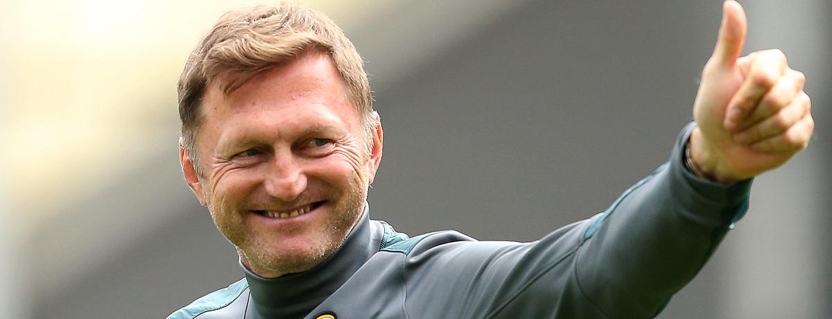 Southampton vs Sheff Utd prediction, Premier League, football