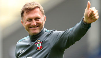 Bournemouth vs Southampton: Saints to embrace Cup chance