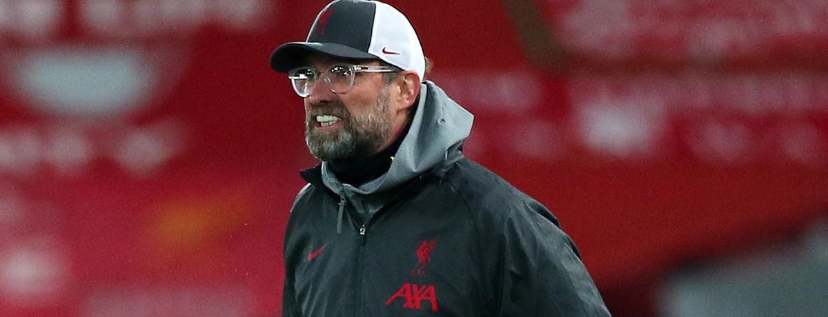 West Brom vs Liverpool prediction, Premier League, football