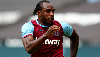 West Ham vs Everton: Hammers tipped to shade Toffees