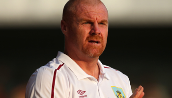 Burnley vs Fulham: Clarets can wear down Cottagers