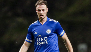 Leicester vs Southampton: Foxes fancied to shade Saints