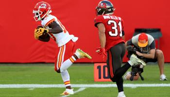 Super Bowl predictions: Chiefs can foil Brady fairytale