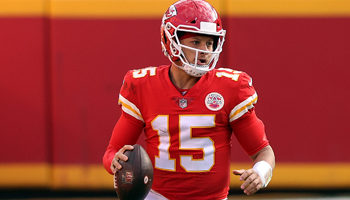 Chiefs vs Bills prediction, NFL betting tips
