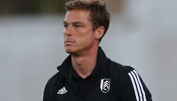 Fulham vs Newcastle: One last hurrah for Cottagers