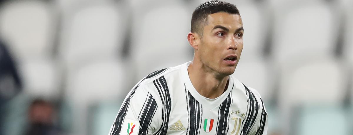 Serie A predictions, football