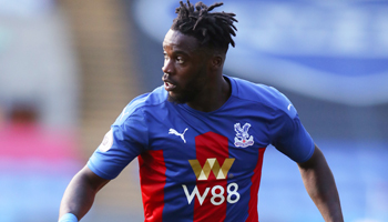 Crystal Palace vs West Ham: Go for Selhurst stalemate
