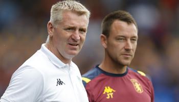 Aston Villa vs Fulham: Villa to get back on track